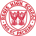 Regis NYC School
