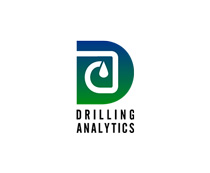 Drilling Analytics