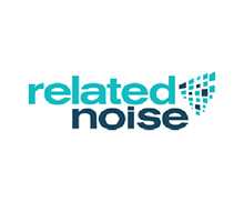 Related Noise