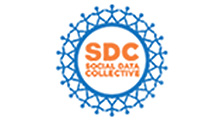 social data collective
